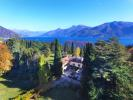 8 bed Villa in Carate Urio, Como...