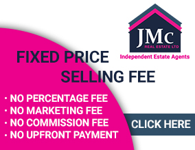 Get brand editions for JMc Real Estate, Fife