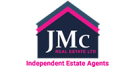 JMc Real Estate, Fife branch logo