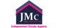 JMc Real Estate, Fife