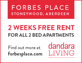 Get brand editions for Dandara Living, Aberdeen