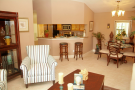 new Apartment for sale in Melbourne Beach, Florida
