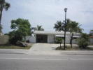 2 bed Detached house for sale in Boynton Beach...
