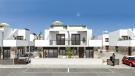 3 bed new home in Orihuela-Costa, Alicante...