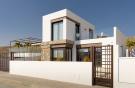 Detached home for sale in Algorfa, Alicante...