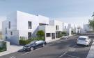 3 bedroom new house for sale in San Miguel de Salinas...