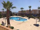 2 bedroom Bungalow in Campoamor, Alicante...
