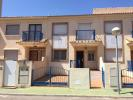 Duplex for sale in Campoamor, Alicante...