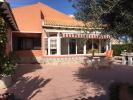 3 bedroom Villa for sale in Cabo Roig, Alicante...