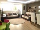 3 bedroom Apartment in Torrevieja, Alicante...