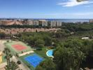 1 bedroom Terraced house for sale in Campoamor, Alicante...