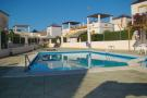 3 bed Duplex for sale in Orihuela-Costa, Alicante...
