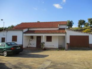 property for sale in Rosmaninhal, Beira Baixa