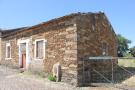 Village House for sale in Benquerenças, Beira Baixa