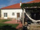 5 bedroom house in Castelo Branco...