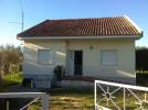 4 bed Village House for sale in Salgueiro Do Campo...