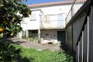 Village House in Sobral do Campo...