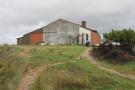 Ladoeiro Farm Land