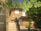 3 bedroom Village House for sale in Penamacor, Beira Baixa