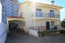 8 bed Town House for sale in Castelo Branco...