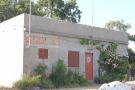 Village House in Salgueiro Do Campo...