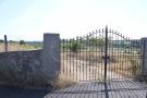 Character Property in Castelo Branco...