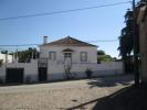 3 bedroom Detached Villa for sale in Idanha-a-Nova...