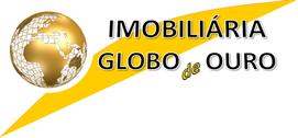 Globo de Ouro Imobiliária, Beirabranch details