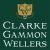 Clarke Gammon Wellers, Haslemere