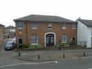 property for sale in Boston House, 64-66 Queensway, Hemel Hempstead, Hertfordshire, HP2 5HA