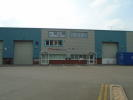 property for sale in 9 Heron Business Park, Eastman Way, Hemel Hempstead, Hertfordshire, HP2