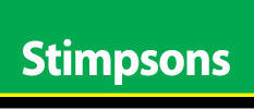 Stimpsons, Hemel Hempstead Officebranch details