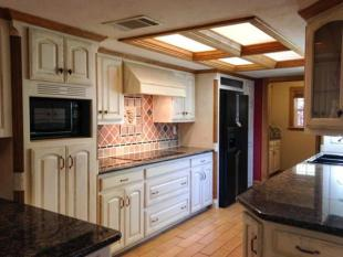 4 bed property for sale in Texas, Collin County...