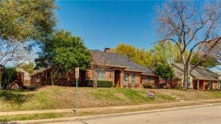 3 bedroom property for sale in Texas, Dallas County...