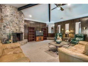 Texas property for sale