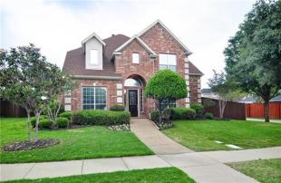 4 bedroom property for sale in Texas, Dallas County...