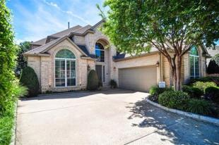 5 bed home in Texas, Dallas County...