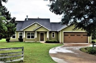 3 bedroom property for sale in Texas, Hood County...