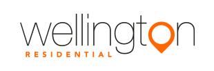 Wellington Residential Ltd, Coventrybranch details