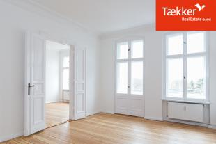 Flat for sale in Prenzlauer Berg, Berlin