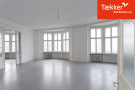 property for sale in Templehof, Berlin