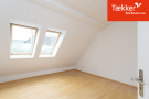 Penthouse for sale in Prenzlauer Berg, Berlin