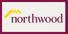 Northwood, Banbury branch logo