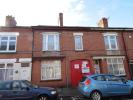 property for sale in 37 Melrose Street, Leicester, Leicestershire, LE4