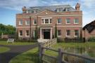 The Manor House CGI