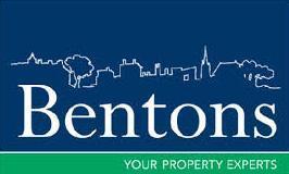 Bentons, Overseasbranch details