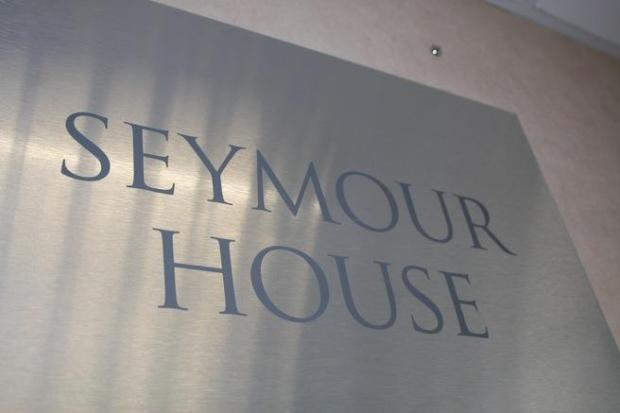 Seymour House