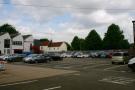 Onsite Parking