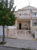 Duplex for sale in Torrevieja, Alicante...