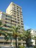 Flat in Torrevieja, Alicante...